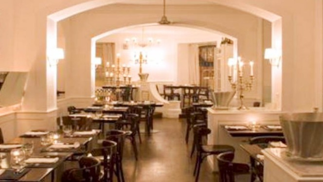 sala 1 - XL, Lisboa