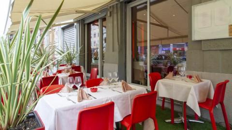 The 10 Best Thefork Festival Restaurants In Milan Thefork