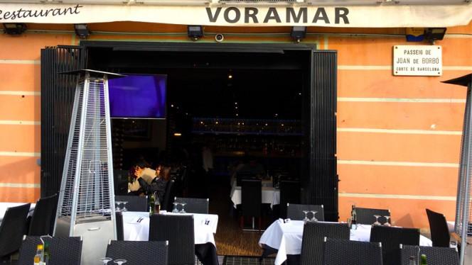 Voramar 9 - Voramar, Barcelona