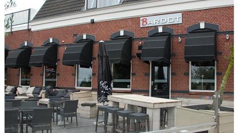 Bardot, Ridderkerk