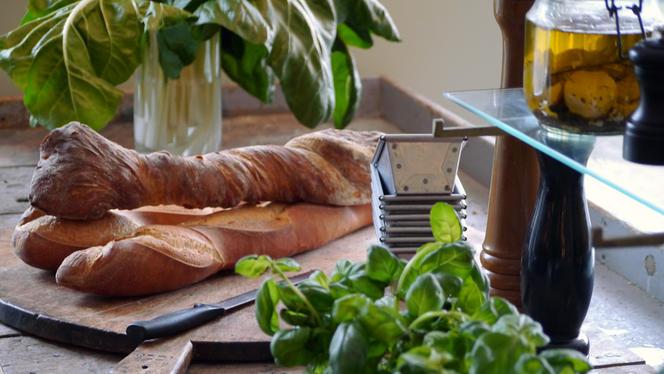 Cuisine italienne - Bellini, Lausanne