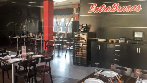 The 10 Best Fuenlabrada Restaurants Thefork