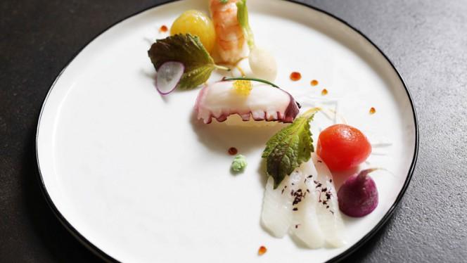 Chef Selection - Uma, København