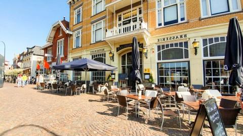 Hotel Restaurant Stad Munster, Winterswijk