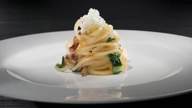 Suggerimento dello chef - Tre Cristi Milano, Milan