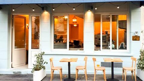 Florina, Paris-13E-Arrondissement
