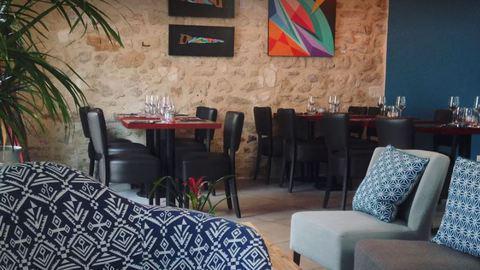 Les 10 Meilleurs Restaurants En Languedoc Roussillon Lafourchette