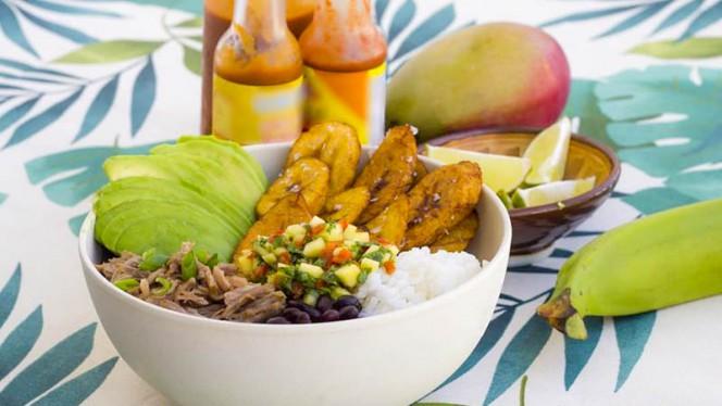 Sugerencia del chef - Las Pampas Brazilian, Valencia