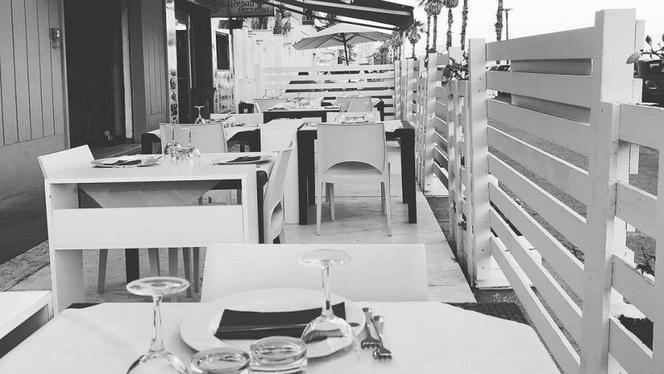 2 - Riviera 25 Bistrot, Anzio