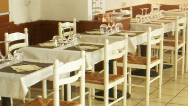Tables dressées - Fée Maison, Lyon