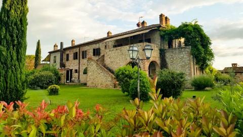 Locanda Braceria Baldelli, Castiglione Del Lago