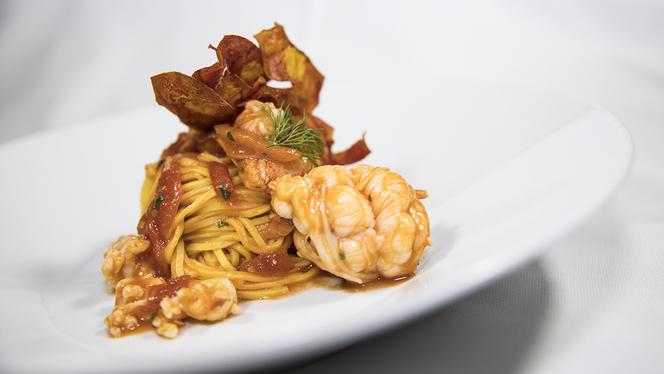 piatto - Assunta Madre, Milan