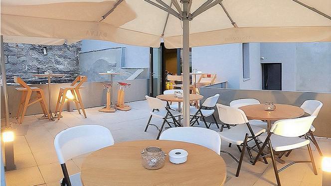 Esplanada - I Loft - Resto Bar, Porto