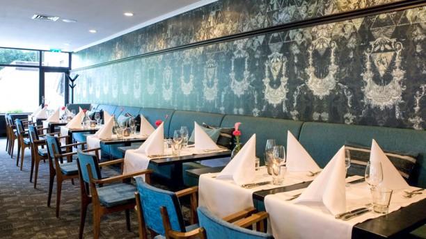 Ronde Tafel Arnhem.Restaurant De Veluwe Van Der Valk Arnhem In Arnhem Menu