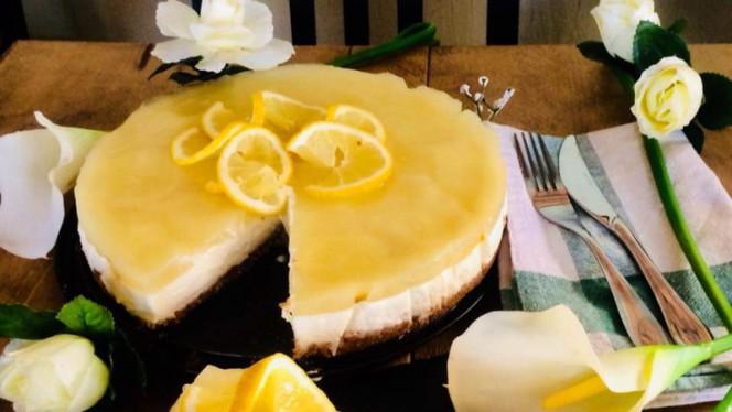 Dolce - La Maison du Gourmet, Saronno