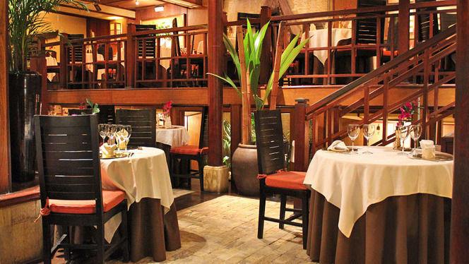 Thai Barcelona | Royal Cuisine, Barcelona