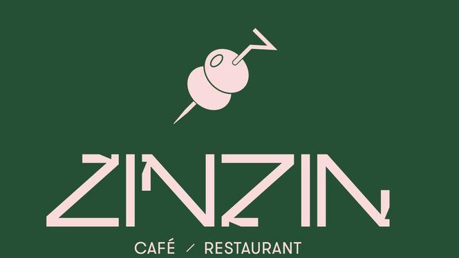 zinzin bordeaux - Zinzin, Bordeaux