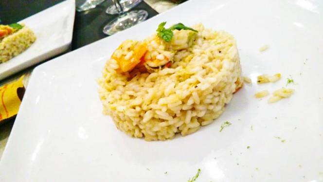 Suggerimento dello chef - Fuoriporta, Grosseto