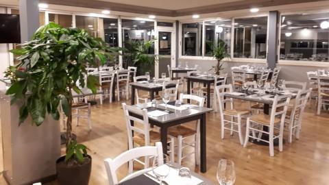 Monteverde Club, Roma
