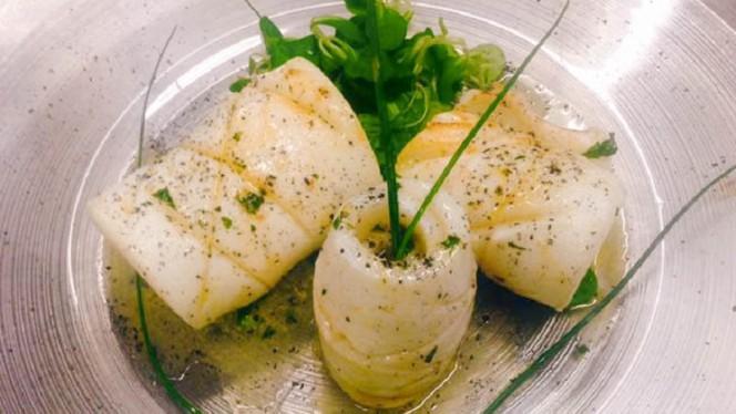Suggerimento dello chef - La Solita Solfa, Moncalieri