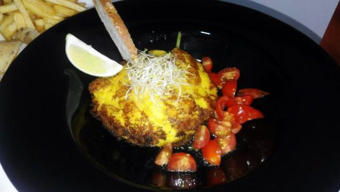 Suggerimento dello chef - Superbed, Valencia