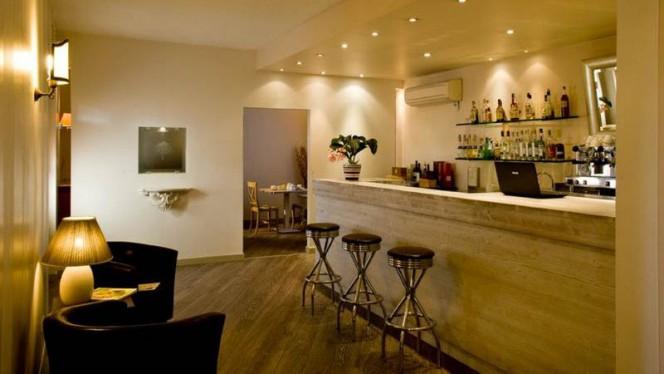 Bar - Carne & Spirito, Brescia