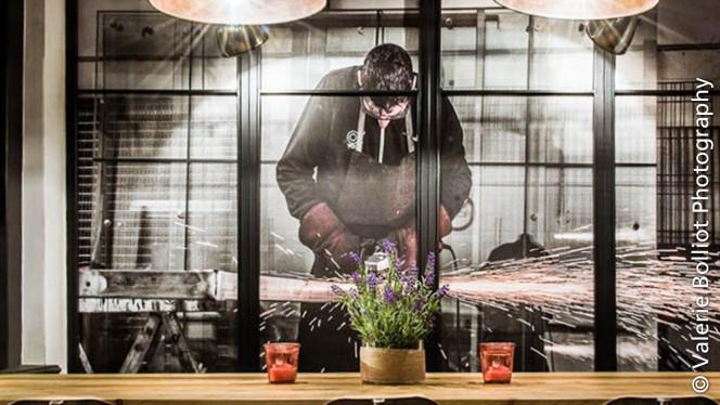 L'Atelier Bcn 3 - L'Atelier Bcn, Barcelona