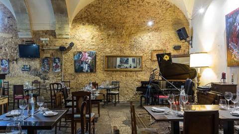 Duetos da Sé, Lisbon