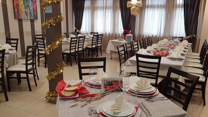 Natale - I Soliti Amici, Torino
