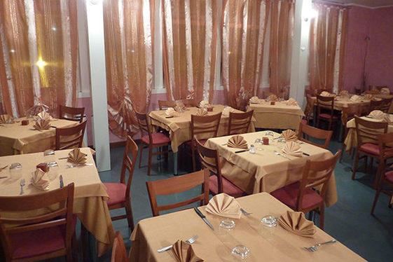 Sala - I Soliti Amici, Torino