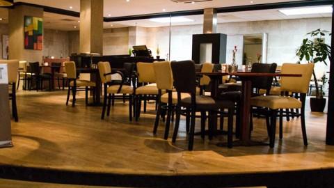 Fletcher Hotel-Restaurant Weert, Weert