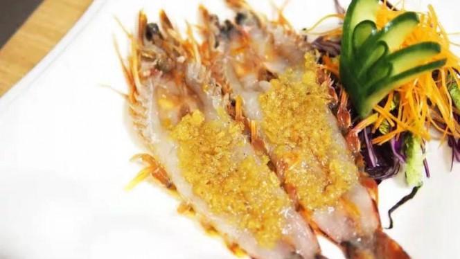 Sugerencia del chef - Wela Barbacoa, Barcelona