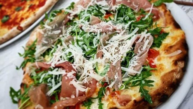 Suggerimento dello chef - Dal Ceppone,