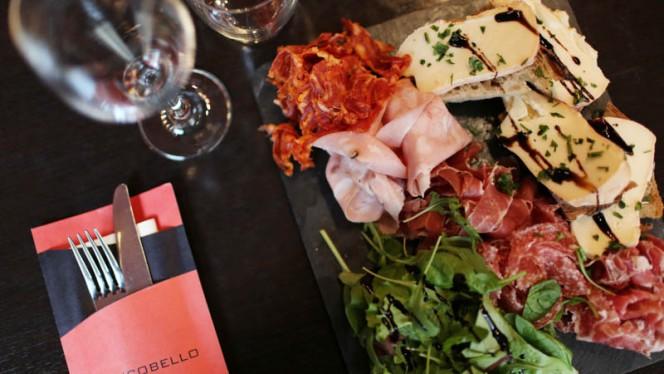Suggestion du Chef - Picobello, Strasbourg