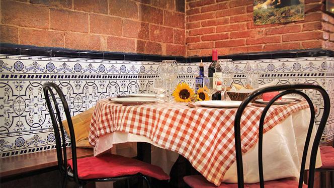 Brasería Piras 7 - Brasería Piras, Barcelona