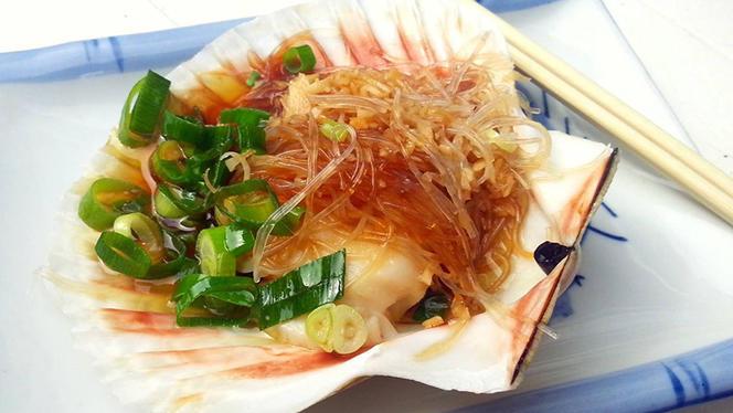 Suggestie van de chef - Hong Fa, Zierikzee