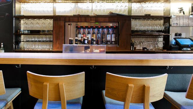 La Vinoteca Torres 11 - La Vinoteca Torres, Barcelona