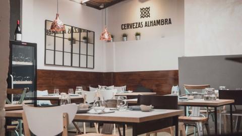 Esencia, Valencia