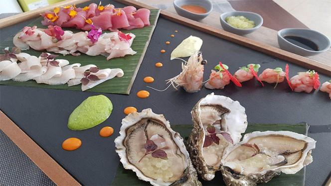 Suggerimento dello chef - Marilyn, Rimini