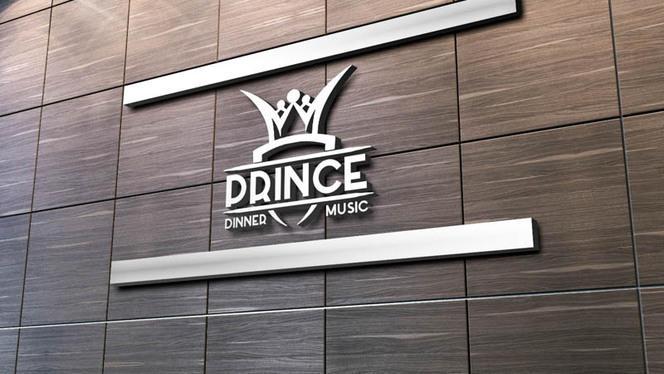 Prince - Prince, Bologna
