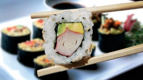Sensei Sushi (Lomas de Zamora), Lomas de Zamora