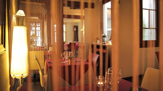 detalle sala - Fénix Lounge, Barcelona