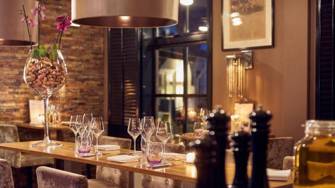 Vindom Oldenzaal Binnen - VINDOM - Wine Bar & Great Food, Oldenzaal