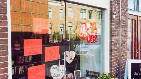 Soof's & Co, Groningen