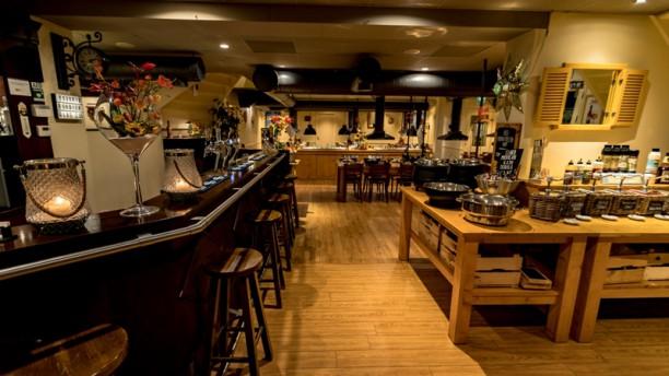 Bbq Restaurant Rotterdam.Gonzales Barbeque Restaurant In Ede Menu Openingstijden Prijzen