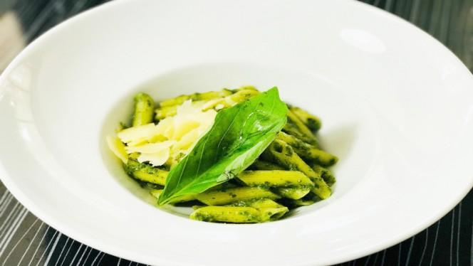 Suggestion du chef - La Braceria,