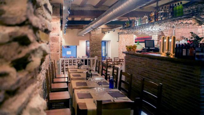 Down Town BCN 2 - Down Town BCN, Barcelona