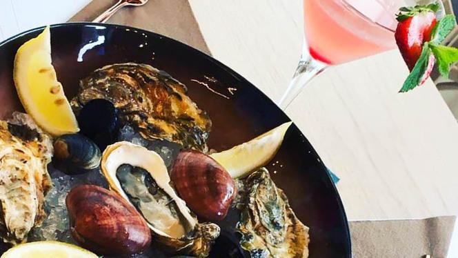 Suggerimento dello chef - Brutti di Mare, Milan