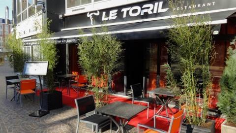 Le Toril, Lille