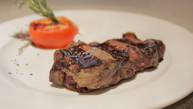 carne2 - Buenos Aires Grill, Barcelona